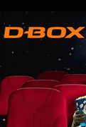 D-Box image