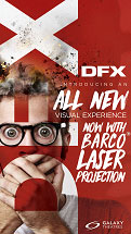 DFX image