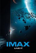 IMAX image